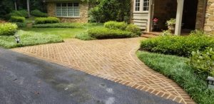 3 Types of Patio Pavers: Pros and Cons
