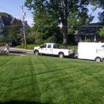 Residential Landscape Maintenance