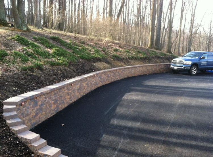 Understanding Your Asphalt Driveway