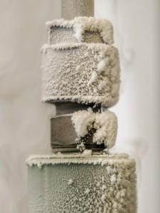 3 Methods of Irrigation Winterization