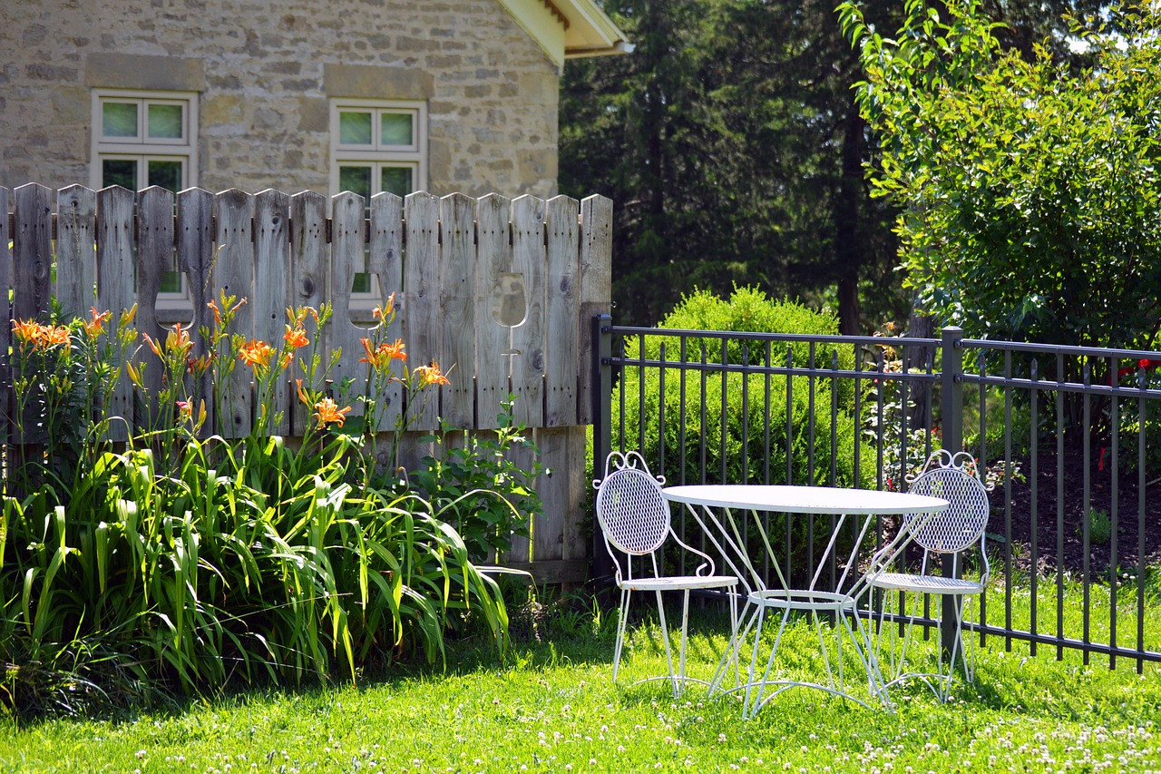 Check out these three tips for preventing pests in your garden this spring.
