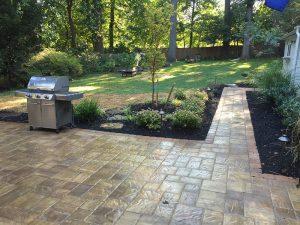 Spring Garden Clean Up Tips