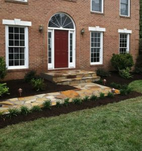 Best Outdoor Projects for Fall
