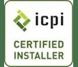ICI Certified Installer